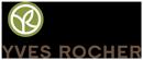 1024px-Yves_Rocher_logo_sm