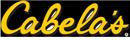 14-BADASS-Dash-Chicago-Partners-Cabelas-Logo-Transparent