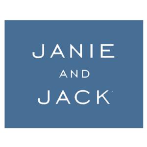 350x350-Janie-and-Jack-Logo-copy