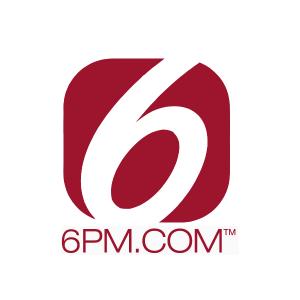 6pm-logo-l