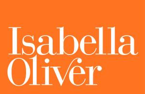 Isabella_Oliver_Logo1