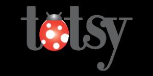Totsy.com-Logo