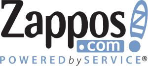Zappos_logo