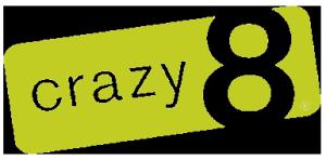 crazy8logo-385x190
