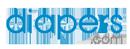 diapers.com-logo