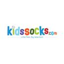 kidssocks_logo