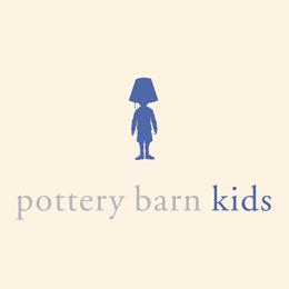 pottery_barn_kids_branding