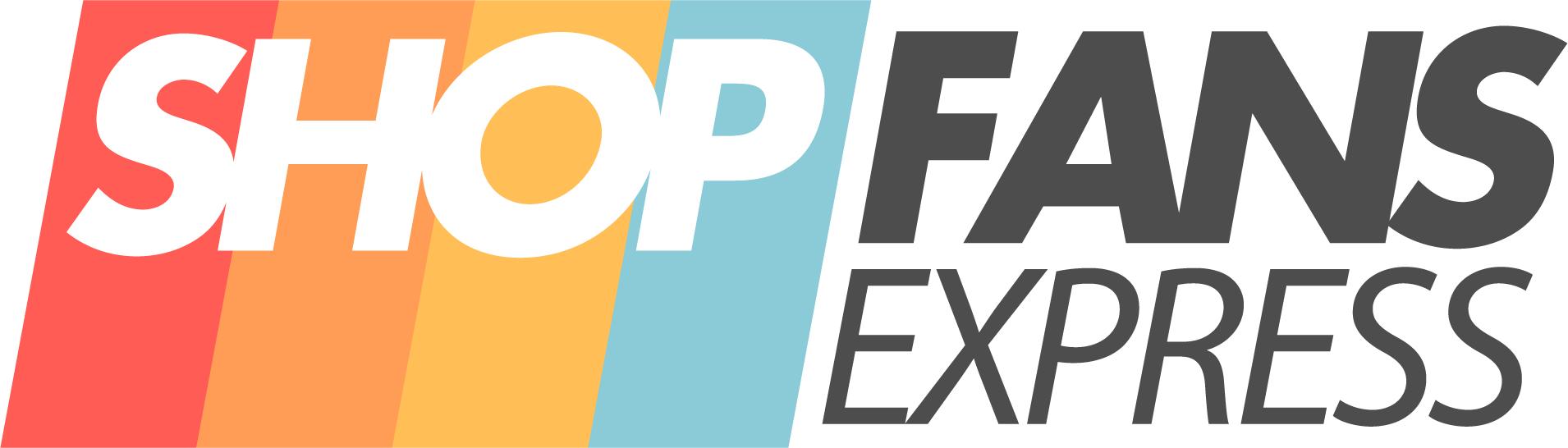 Shopfans-Express